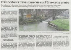 OF du 12/01/2020 - Futurs travaux du SBEMS